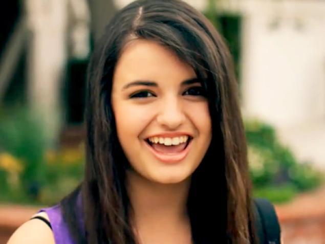 rebecca-black